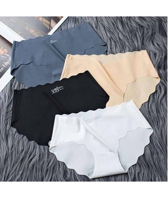 Pants-free size all colors available